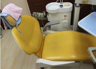 日高歯科クリニック4