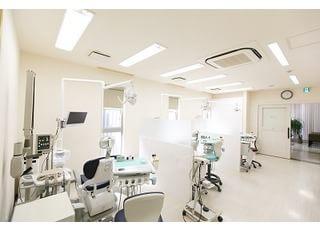 医療法人 新井歯科医院_健康的で美しい歯を保つために