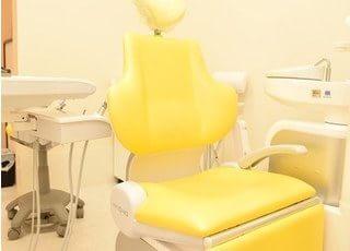 ひがしだ歯科クリニック_患者様のご要望に合わせた治療とわかりやすく丁寧な説明