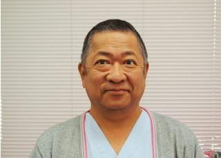 丸田歯科医院_丸田 恭嗣