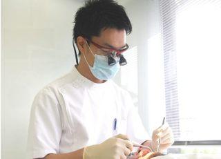 たんぽぽ歯科クリニック_歯科口腔外科3