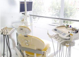 たんぽぽ歯科クリニック_美容診療4