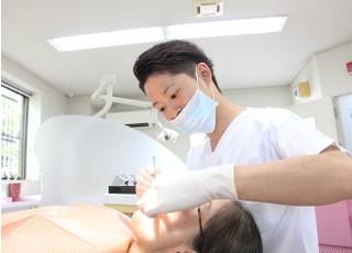 ごとう歯科医院(福岡市南区屋形原)_入れ歯・義歯3