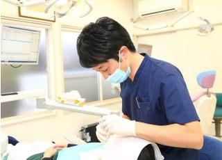 泉福歯科医院_痛みへの配慮3