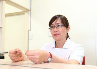 泉福歯科医院_小児歯科2