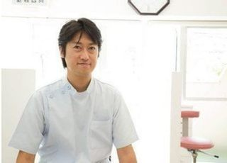 児玉歯科医院_児玉 貴義