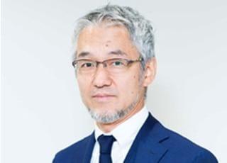 東京国際歯科 六本木_宮下 裕志