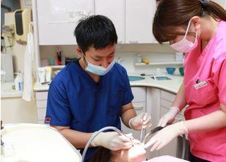 きたお歯科クリニック_つめ物・かぶせ物2