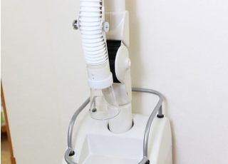 きたお歯科クリニック_衛生管理に対する取り組み2