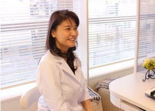 表参道ヒカリデンタル矯正歯科2