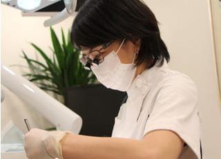 けやき坂医科歯科クリニック