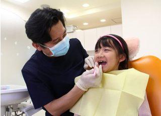 まえやま歯科医院_小児歯科2