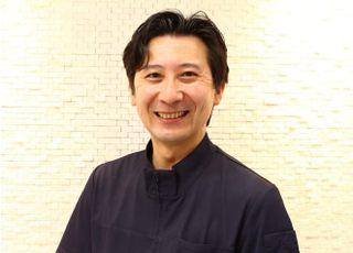 まえやま歯科医院_前山 英昭