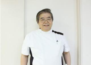 井上歯科医院_井上 正仁