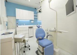 日髙歯科 歯周病