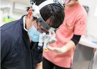 八幡歯科医院_虫歯1