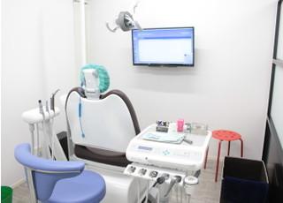 相武台駅前歯科クリニック_予防歯科2