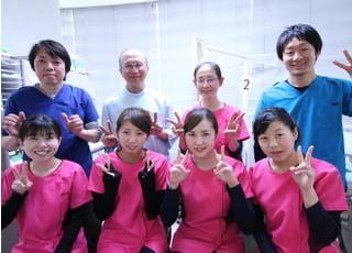太田歯科クリニック3