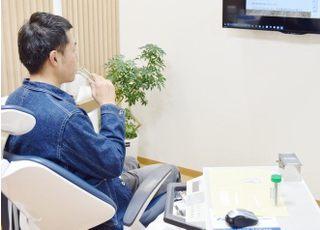 延藤歯科クリニック_予防歯科1