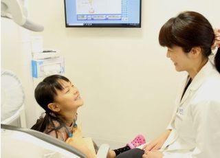 ありさ歯科クリニック_先生の専門性・人柄4
