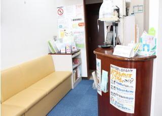クリハシ歯科医院