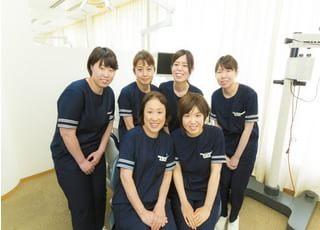 山田兄弟歯科 千里医院