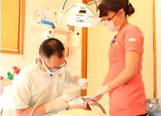 わたなべ歯科クリニック_治療方針1