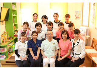 わたなべ歯科クリニック_先生の専門性・人柄4