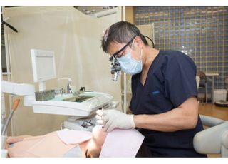 谷本歯科医院_歯周病2