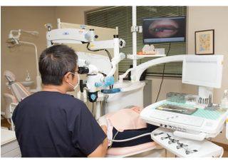 谷本歯科医院_インプラント3