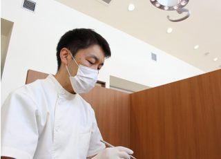 なかもと歯科・矯正歯科_歯科口腔外科2