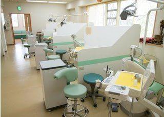 いまい歯科クリニック