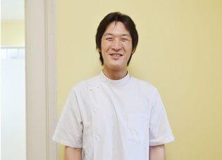 中島歯科医院_中島 哲
