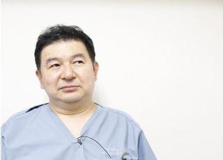 早川歯科医院_早川 雅秀