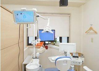 あきる歯科4