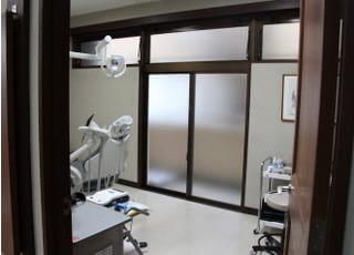 横浜デンタルオフィス_治療品質に対する取り組み3