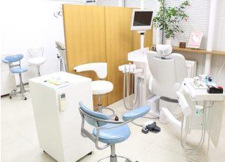 岡歯科医院_歯周病2