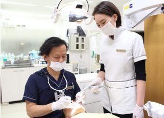 岡歯科医院_根管治療3