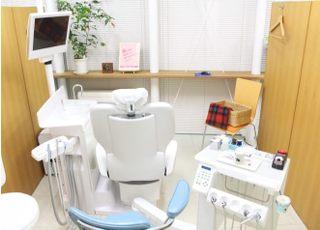 岡歯科医院_美容診療4