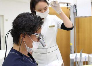 岡歯科医院_痛みへの配慮3