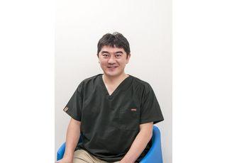博多プライベート歯科