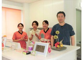マキ歯科医院_治療品質に対する取り組み4