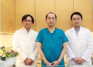 山本歯科医院_歯科口腔外科4