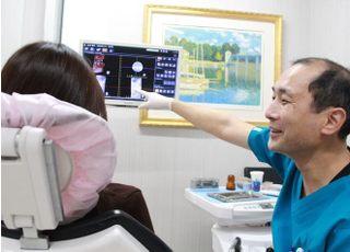 山本歯科医院_治療方針1