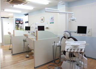 まえばる歯科医院