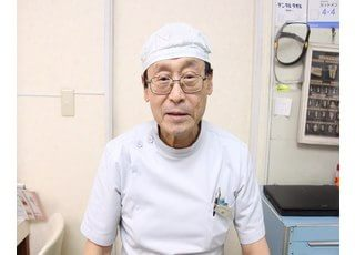 医療法人 林歯科医院_林 俊宏