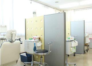山崎歯科_治療品質に対する取り組み3
