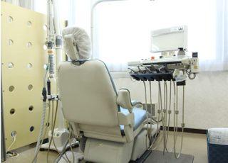 山崎歯科_治療方針1