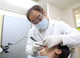 山崎歯科_入れ歯・義歯3