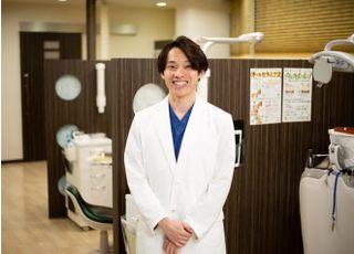 松浦歯科・矯正歯科 治療方針